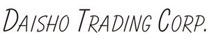 Daisho Trading Corp.
